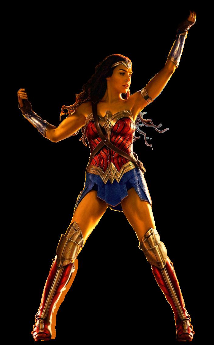 Pin By Crafty Annabelle On Wonder Woman Printables Wonder Woman Wonder Women