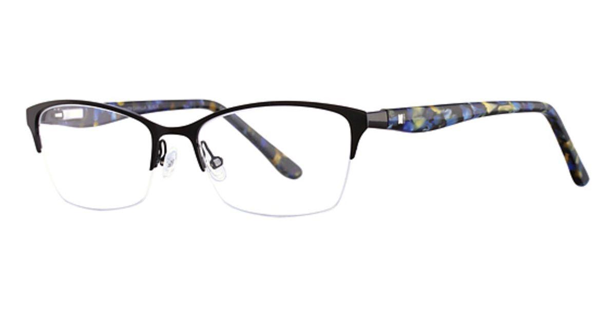 BCBG Max Azria Camilla Eyeglasses Frames | Things i want | Pinterest ...