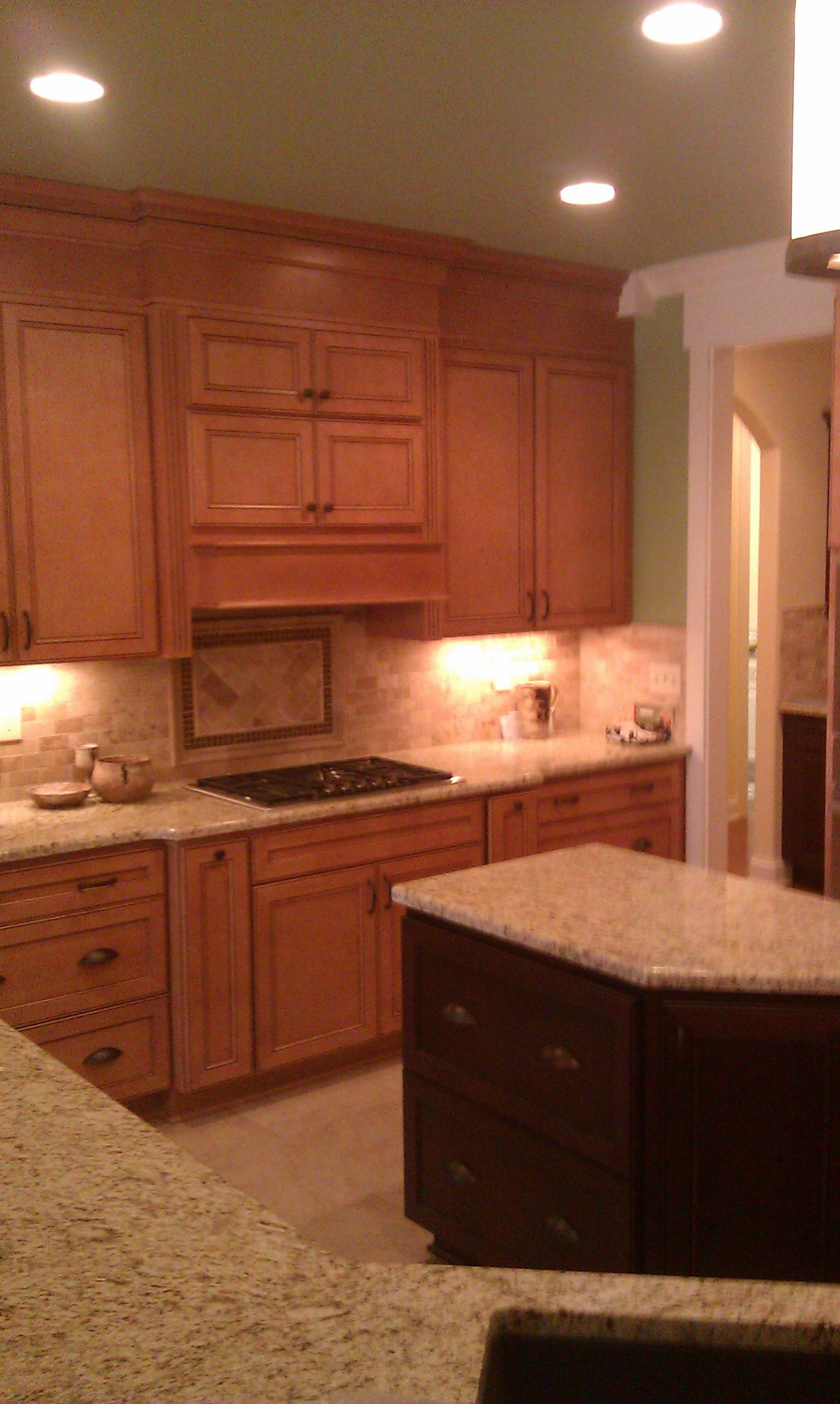 Liddell2 Kitchen Sales Kitchen Sale Kitchen Cabinets Kitchen