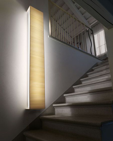 General lighting | Suspended lights | Rettangolo | MODO luce. Check it out on Architonic