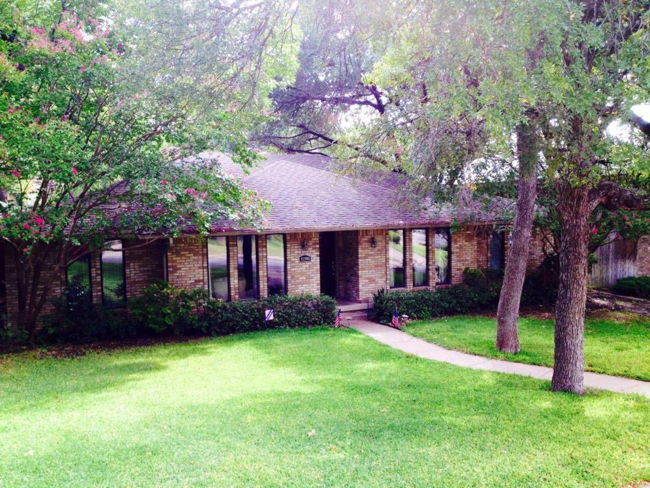 east dallas near white rock lake vacation rental in dallas texas