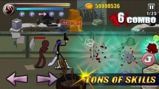 Bubble shooter team battle simulator