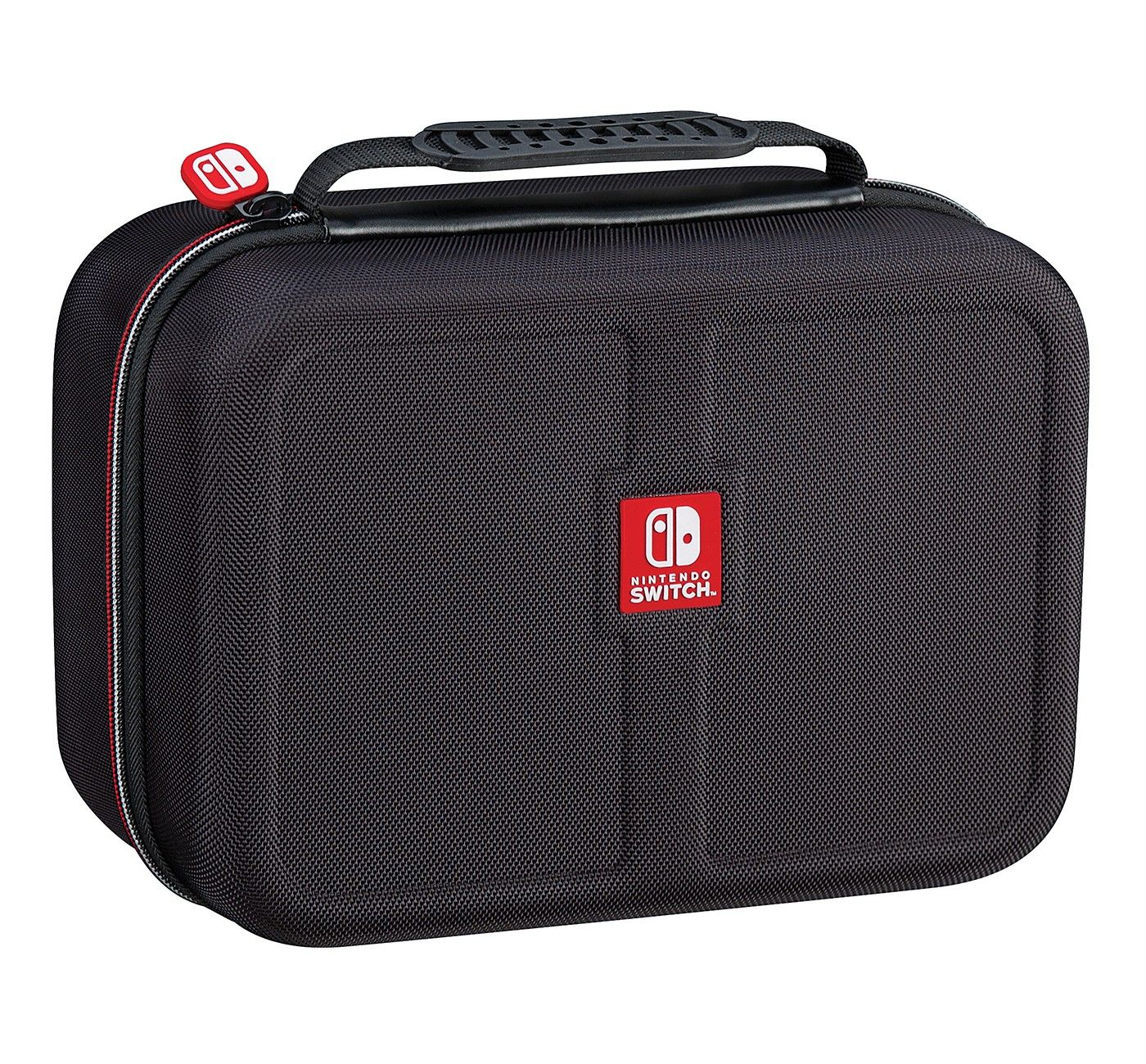 Nintendo Switch Game Traveler Deluxe System Case Nintendo Switch System Nintendo Switch Nintendo Switch Games