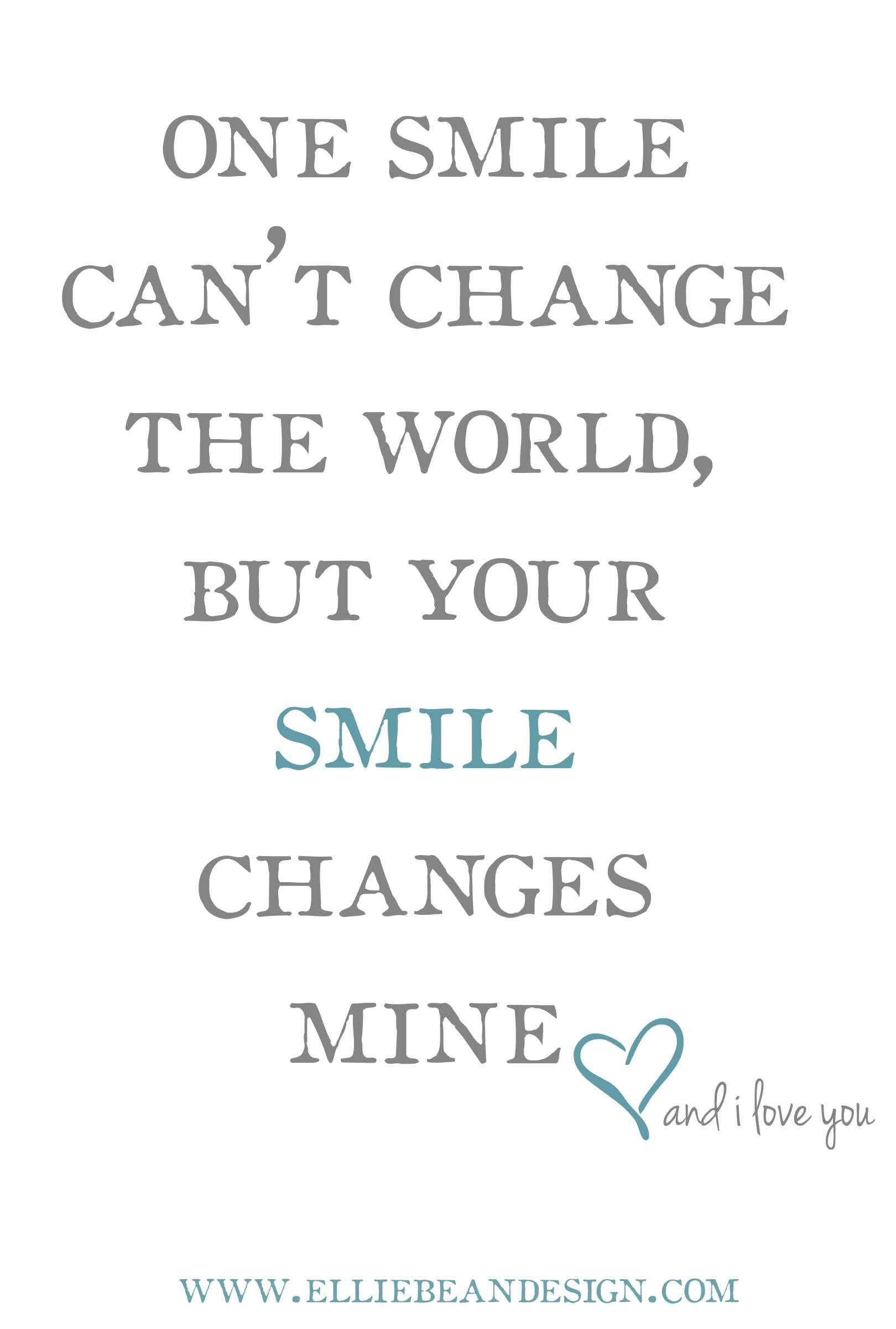 Smile Mottos : smile, mottos, Smile}, Quote...free, Download, Smile, Quotes,, Quotes
