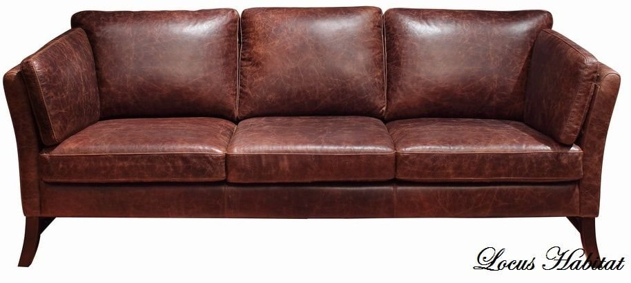 Phenomenal Pin By Locushabitat0 On Bespoke Furniture Locushabitat Caraccident5 Cool Chair Designs And Ideas Caraccident5Info