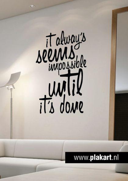 Pin de Sara Hunt en Office decore en 2019   Office wall ...   420 x 595 jpeg 27kB