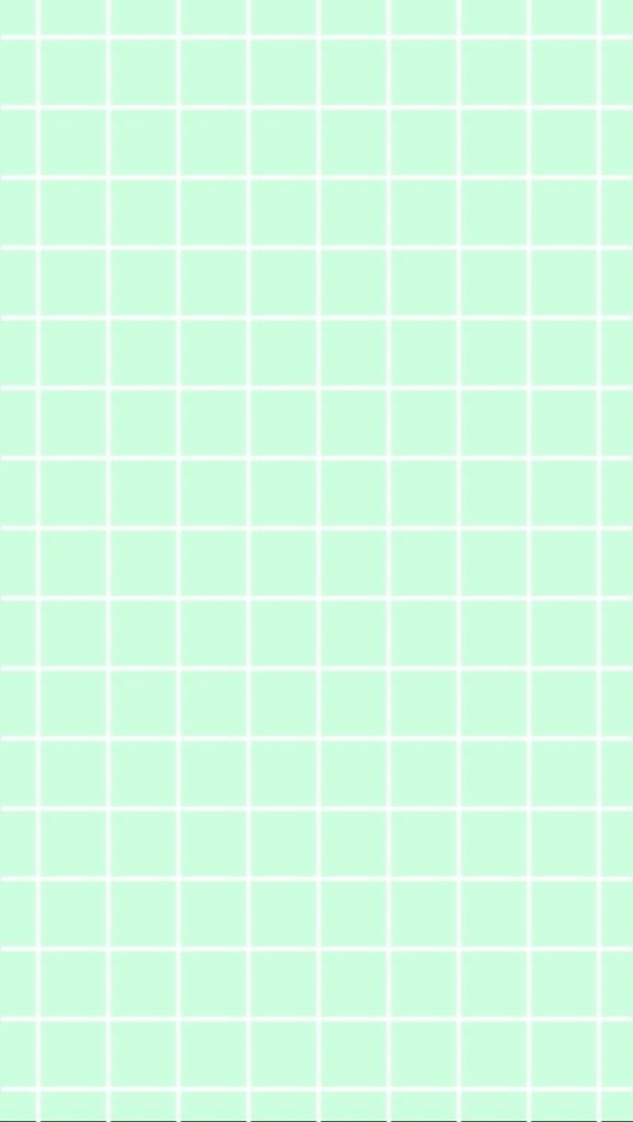 Mon Etoile Pastel Grid Lockscreens Ffccdd Ffdddd