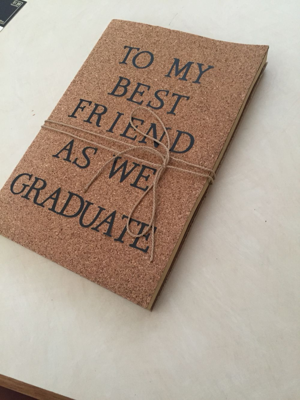 Graduation Gift Ideas For Friends Examples And Forms