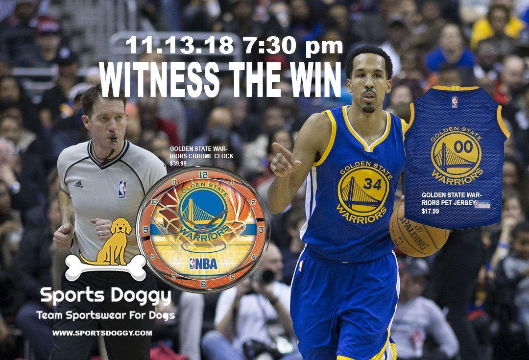 san francisco 5f301 f1add Pin by SportsDoggy on NBA | NBA, Golden State Warriors ...