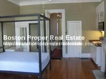 $1950 - Boston Proper - A beautiful Back Bay studio right on Beacon St. is furnished and includes electricity, heat, and hot water! Call me today to see this professionally managed unit.    Mathew Tucciarone | Boston Proper Real Estate  Sales and Leasing Agent  49 Gloucester St. Boston, MA 02115  M: 315-534-1020  E: mat@bostonproperrealestate.com  www.bostonproperrealestate.com