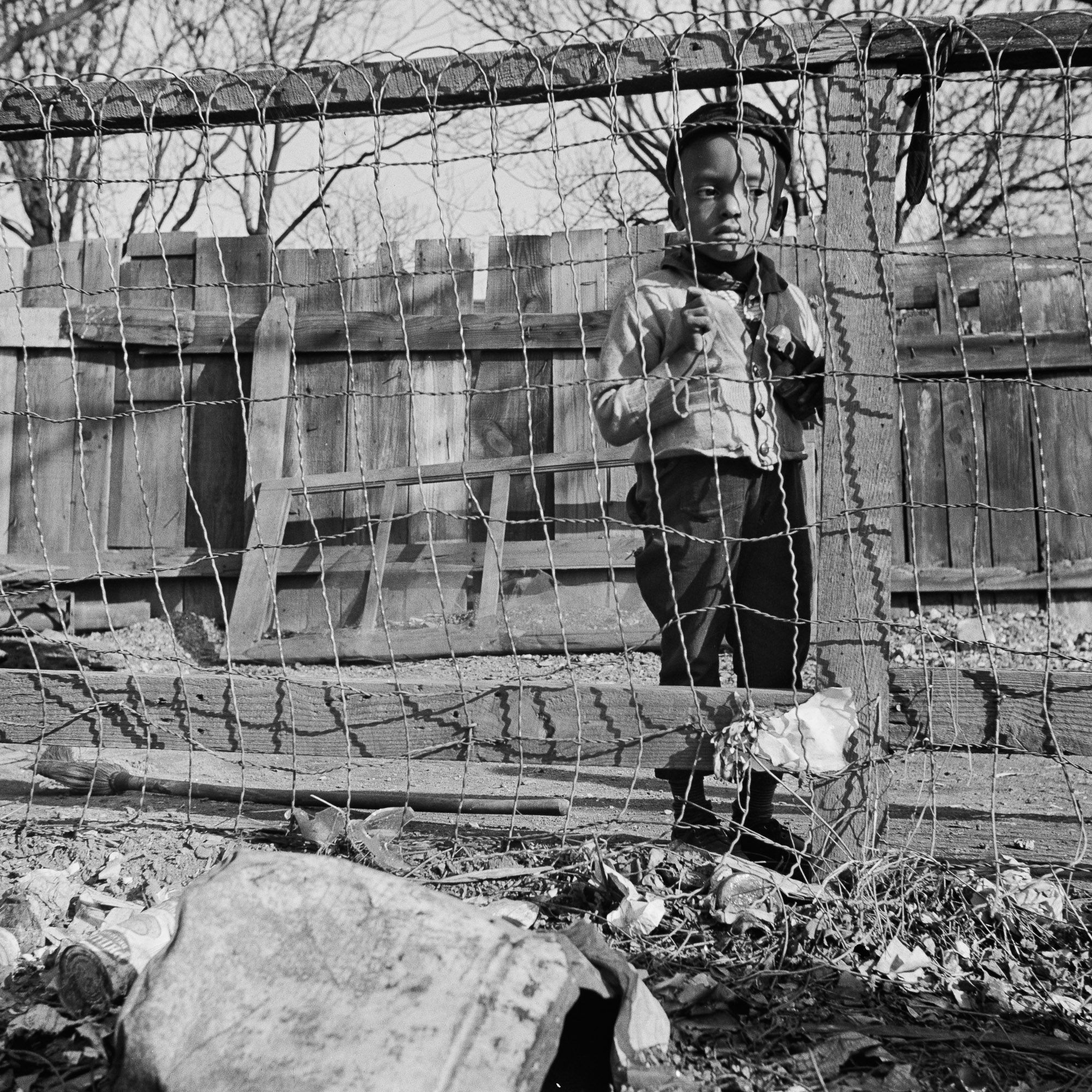gordon parks photographs washington dc 1942 gordon parks