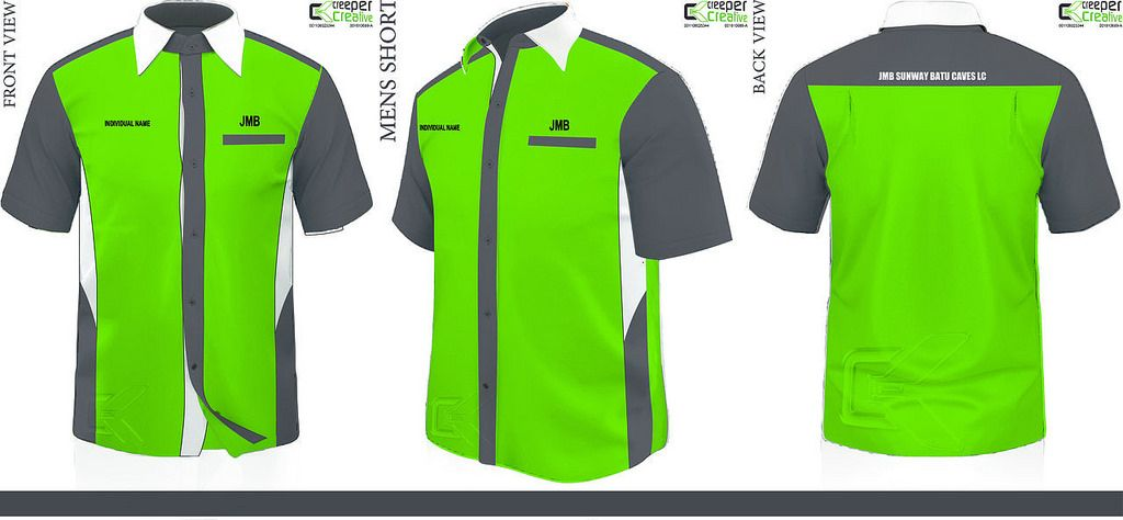 Are You Looking For Uniform Vectors Or Photos We Have 101