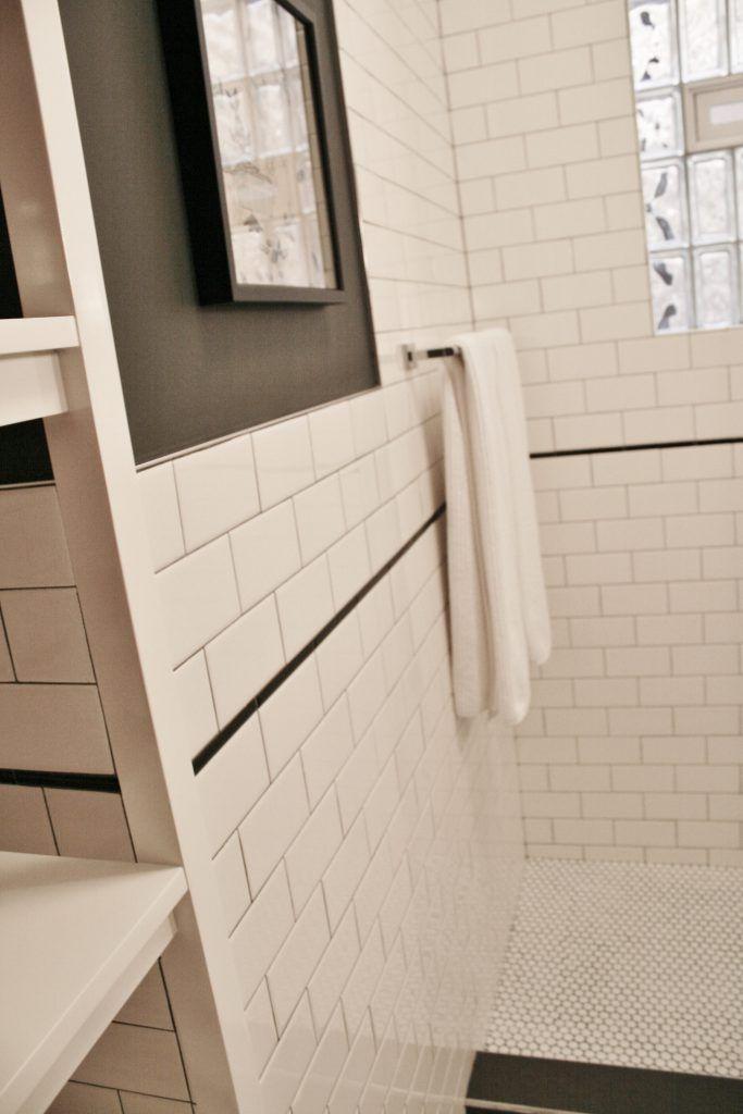 For More Bathroom Ideas And Bathroom Remodeling Please Visit Www Awesome Bathroom Remodeling Chicago Design
