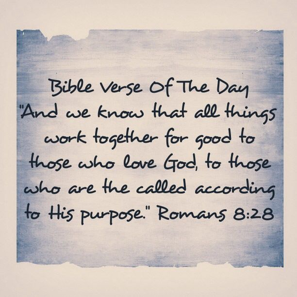 Life Changing Bible Quotes   Google Search