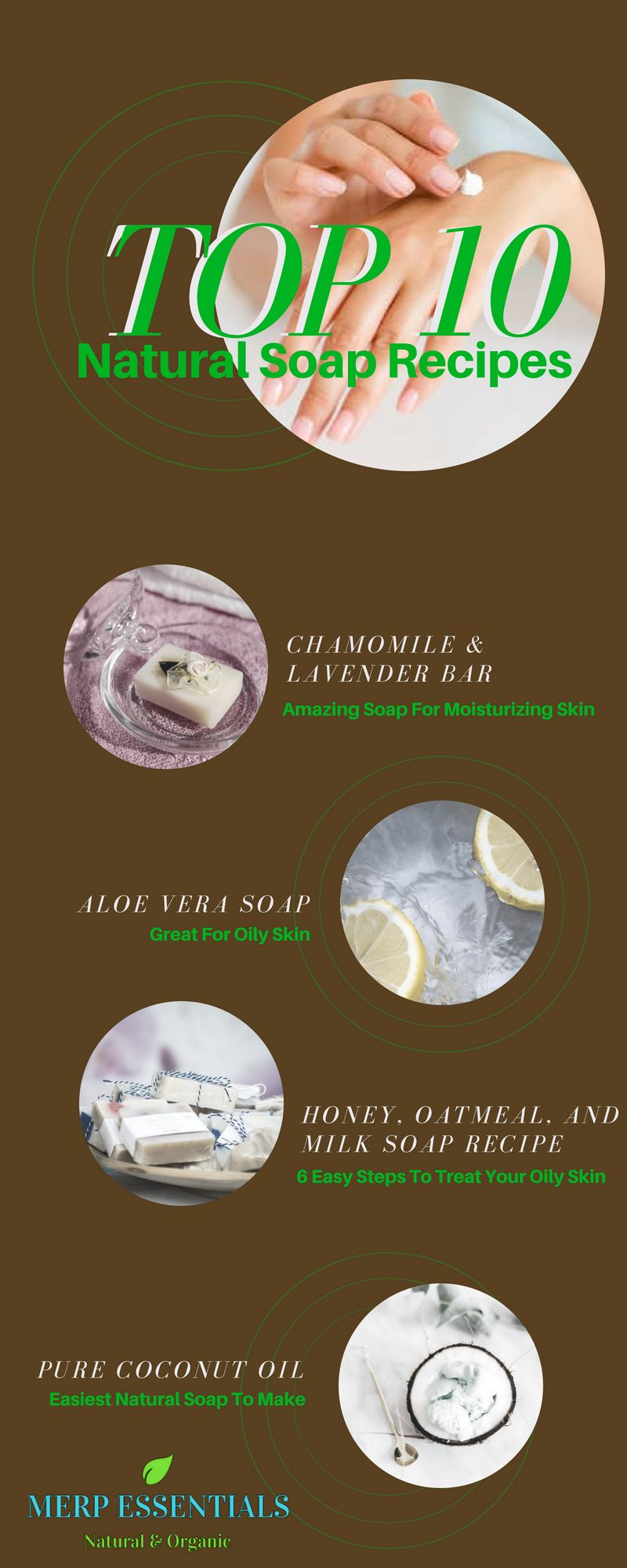 Home Remedies For Dry Skin On Face With Acne Mineral Mud Soap