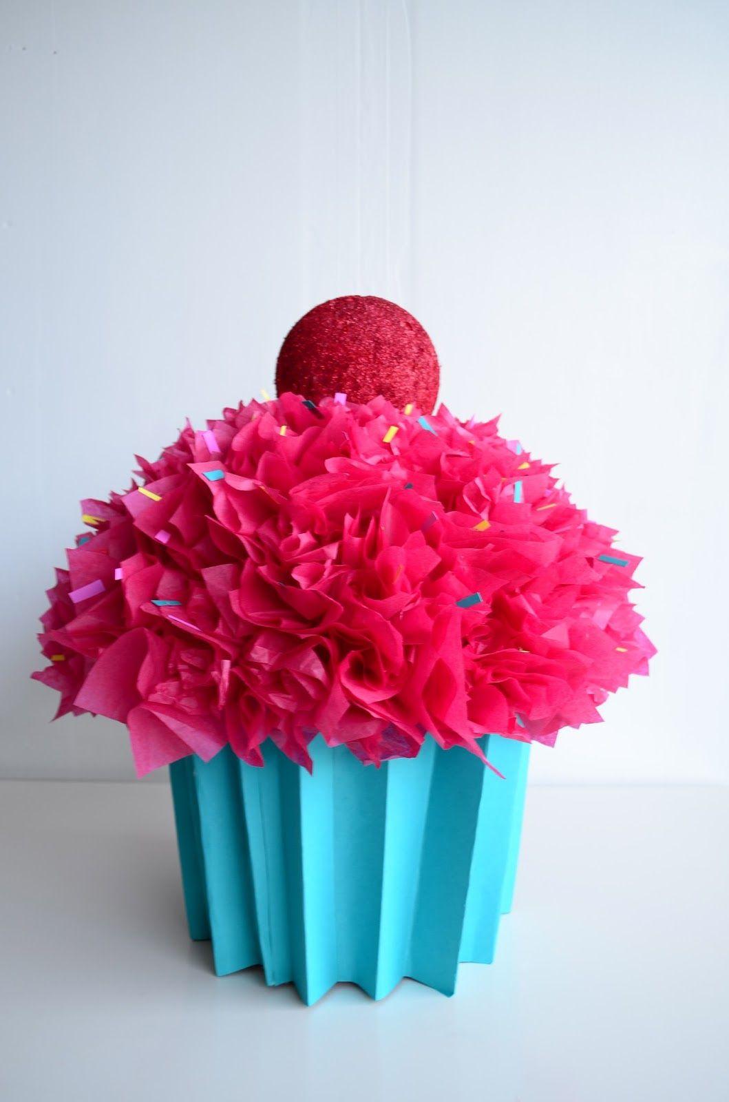 we had so much fun making this cupcake valentines day box last year this cupcake - Cupcake Valentine Box