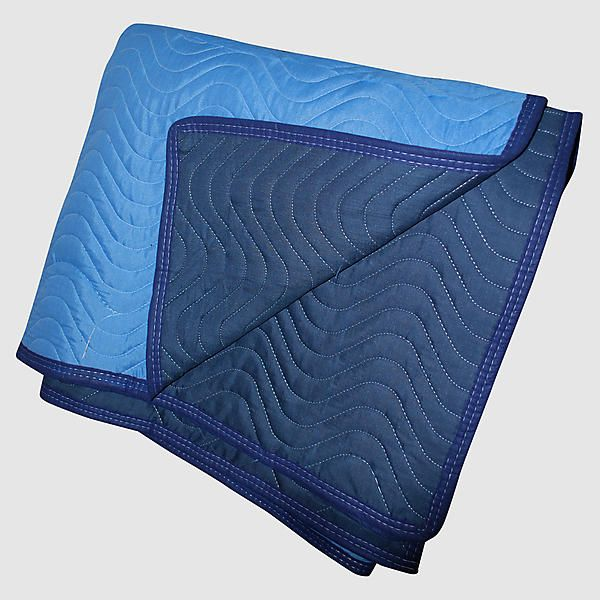About Different Kinds Of Blankets 9 Furniture Pads