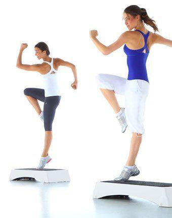 step vid o step pinterest vid os perdre du poids et le poids. Black Bedroom Furniture Sets. Home Design Ideas