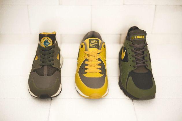 896586420164 Nike x size