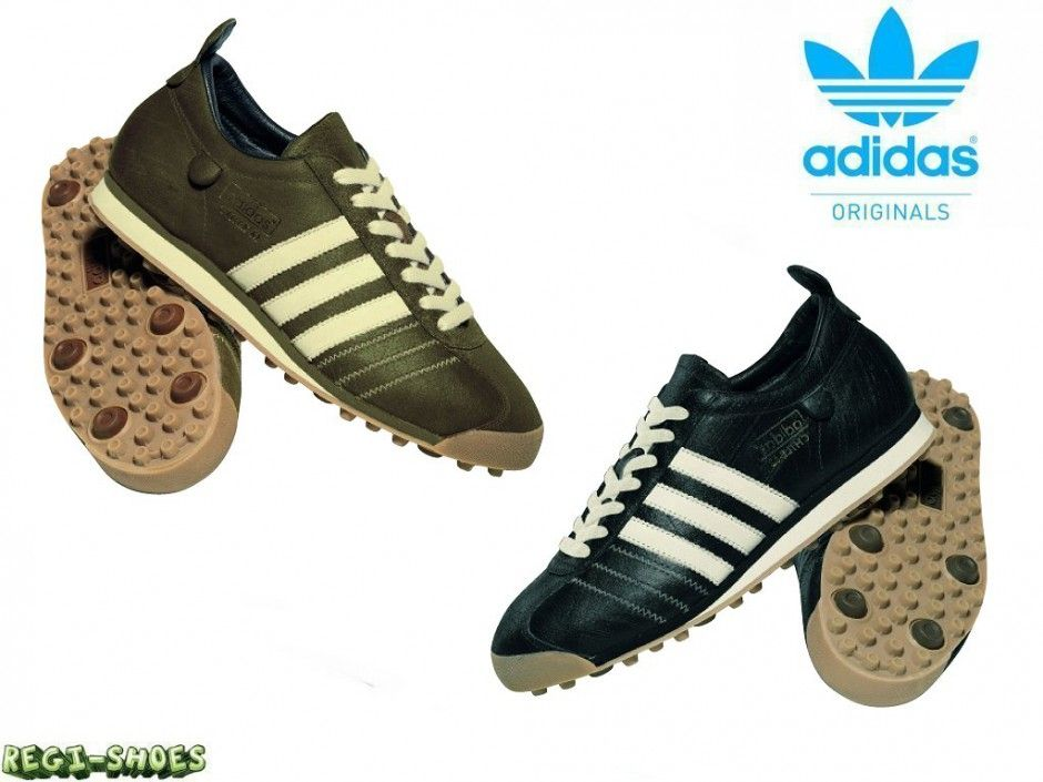adidas chile 62 online shop