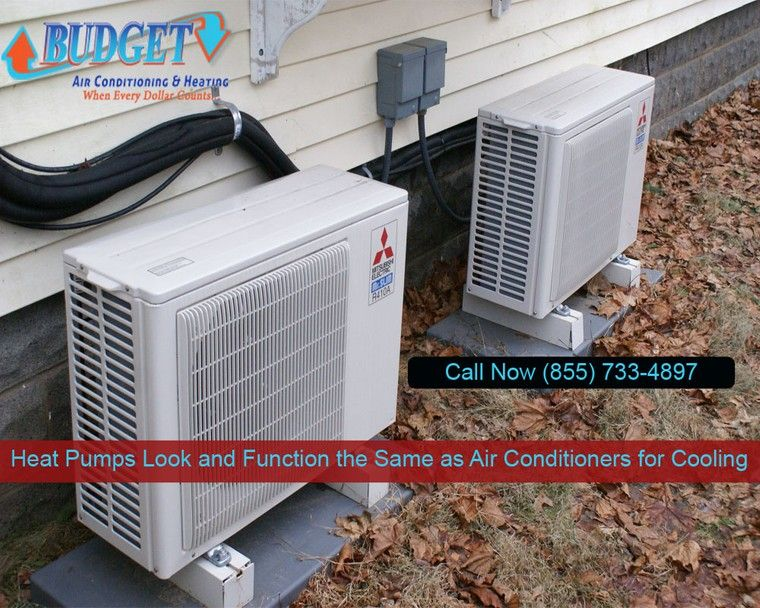 Pin By Steve Granger On Budget Air And Heat Budgeting