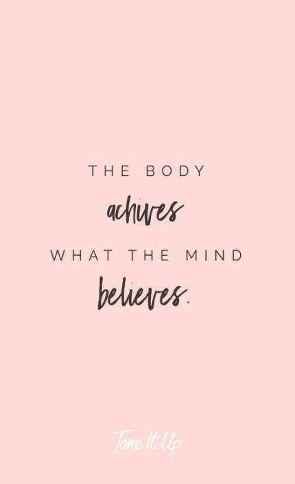 Fitness motivacin sayings quotes words 17 ideas for 2019 #quotes #fitness #fitnessquotes2019
