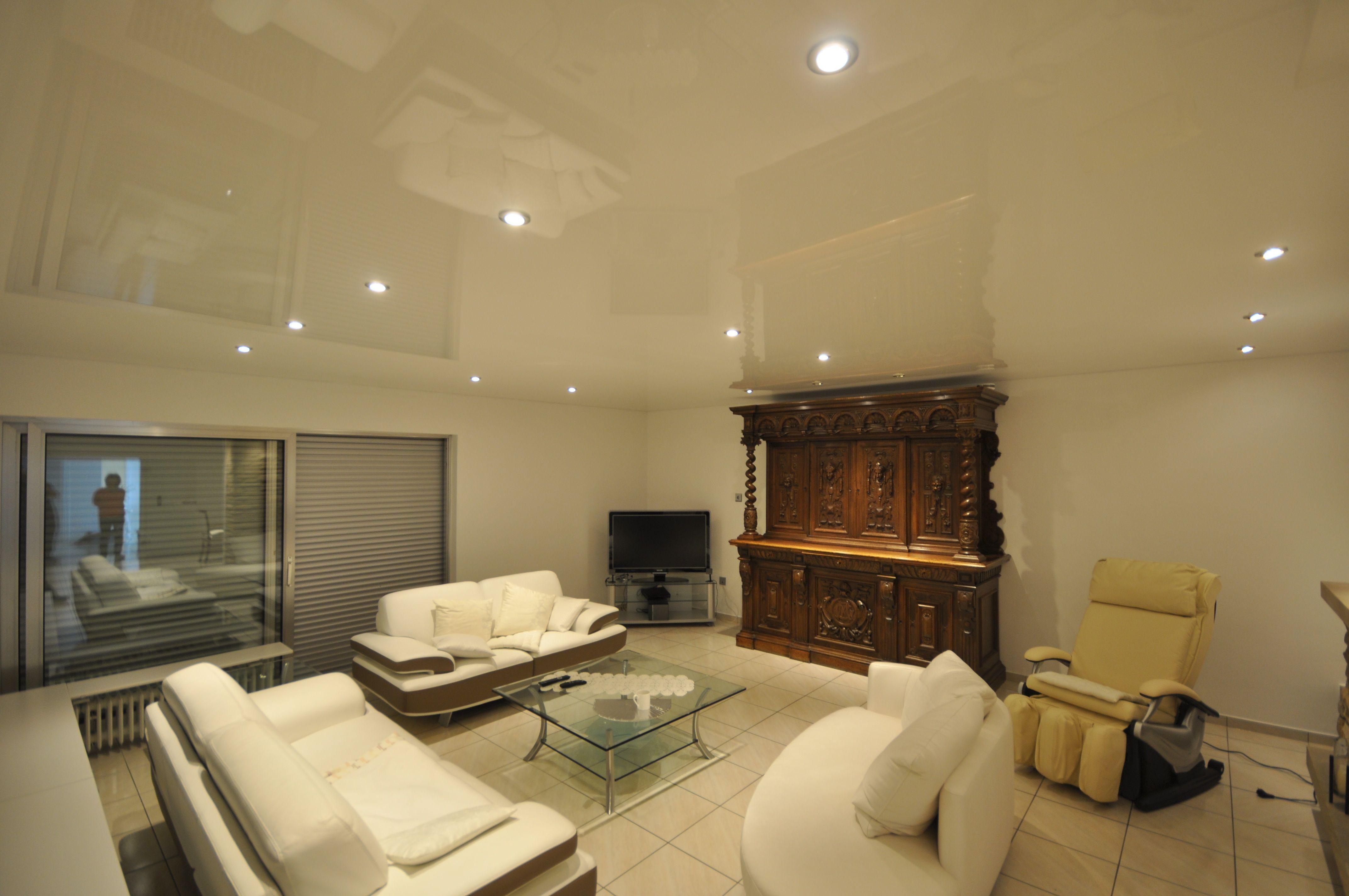 Wohnzimmer Decke ~ Wohnzimmer decken design wohnzimmer design venizianische