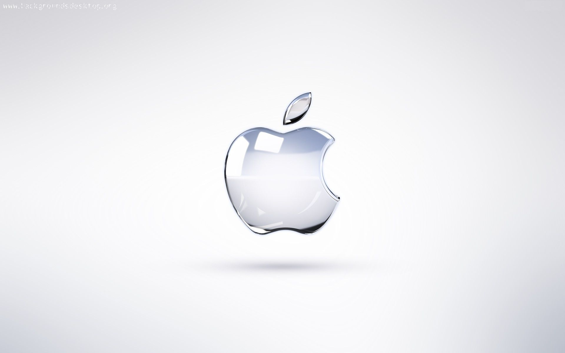 apple backgrounds desktop background wallpapers apple pinterest