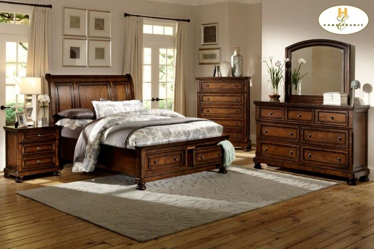 ashley porter king bed set. homelegance inc berland collection budget bed · tina upholstered sleigh rustic brown porter king ashley set b