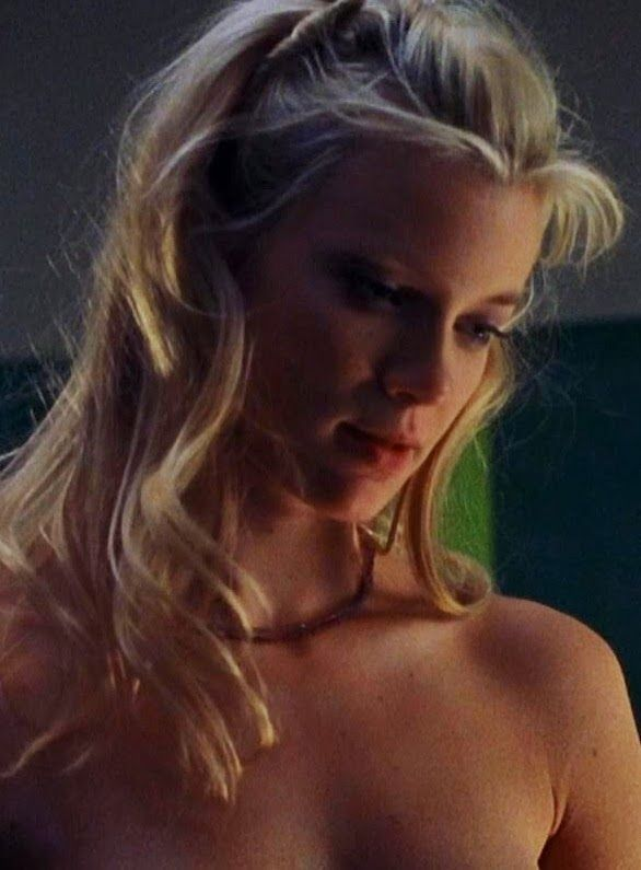 Amy Smart Movie Nude 56