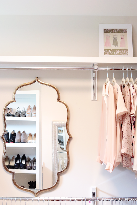 Best ways to organize and decorate  closet rustic interior decorator homeinspirationlulu michigan also rh pinterest