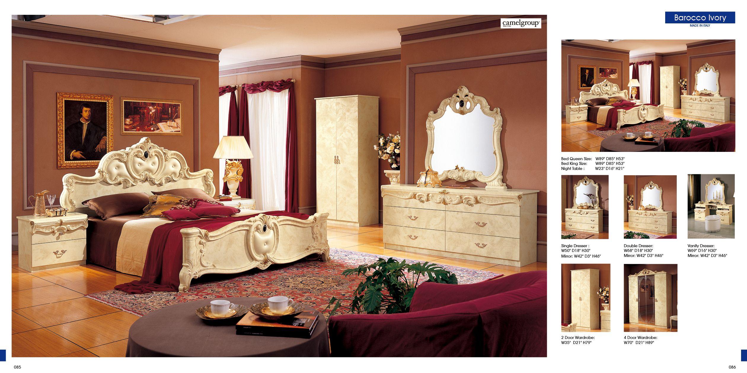 Antropologie pintowin bedroom decor pinterest bedrooms