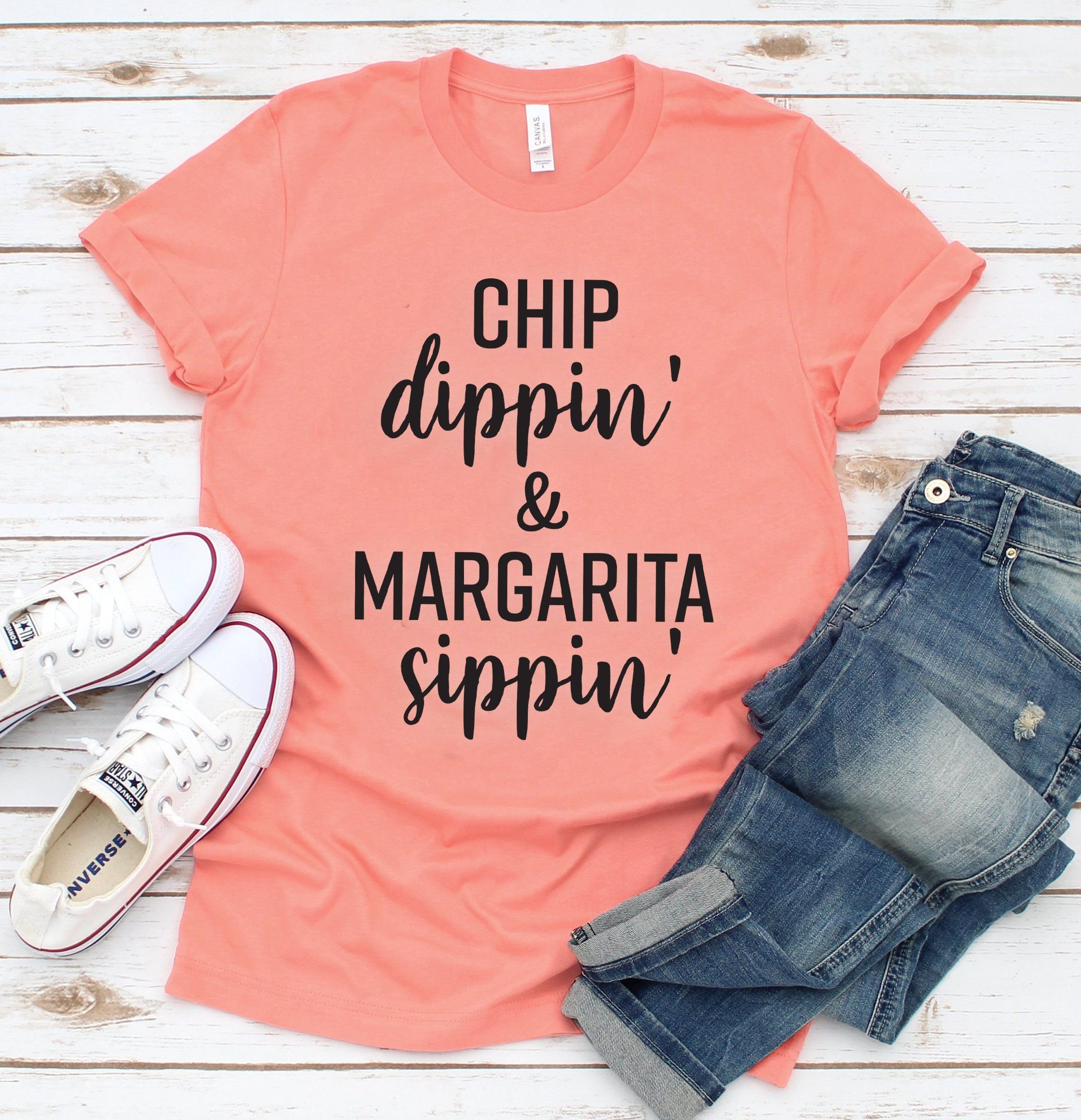 The Marg Made Me Do It Cinco De Mayo Funny Drinking Shirt Unisex