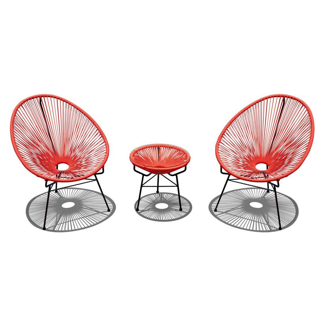 Sofalounge Chair Bobbydaleearnhardt.com