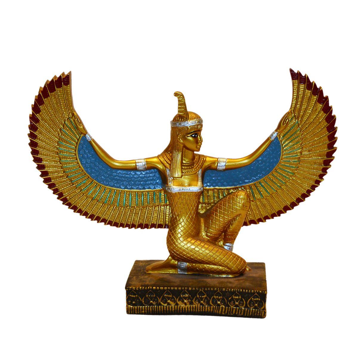 появился маат богиня фото красивые