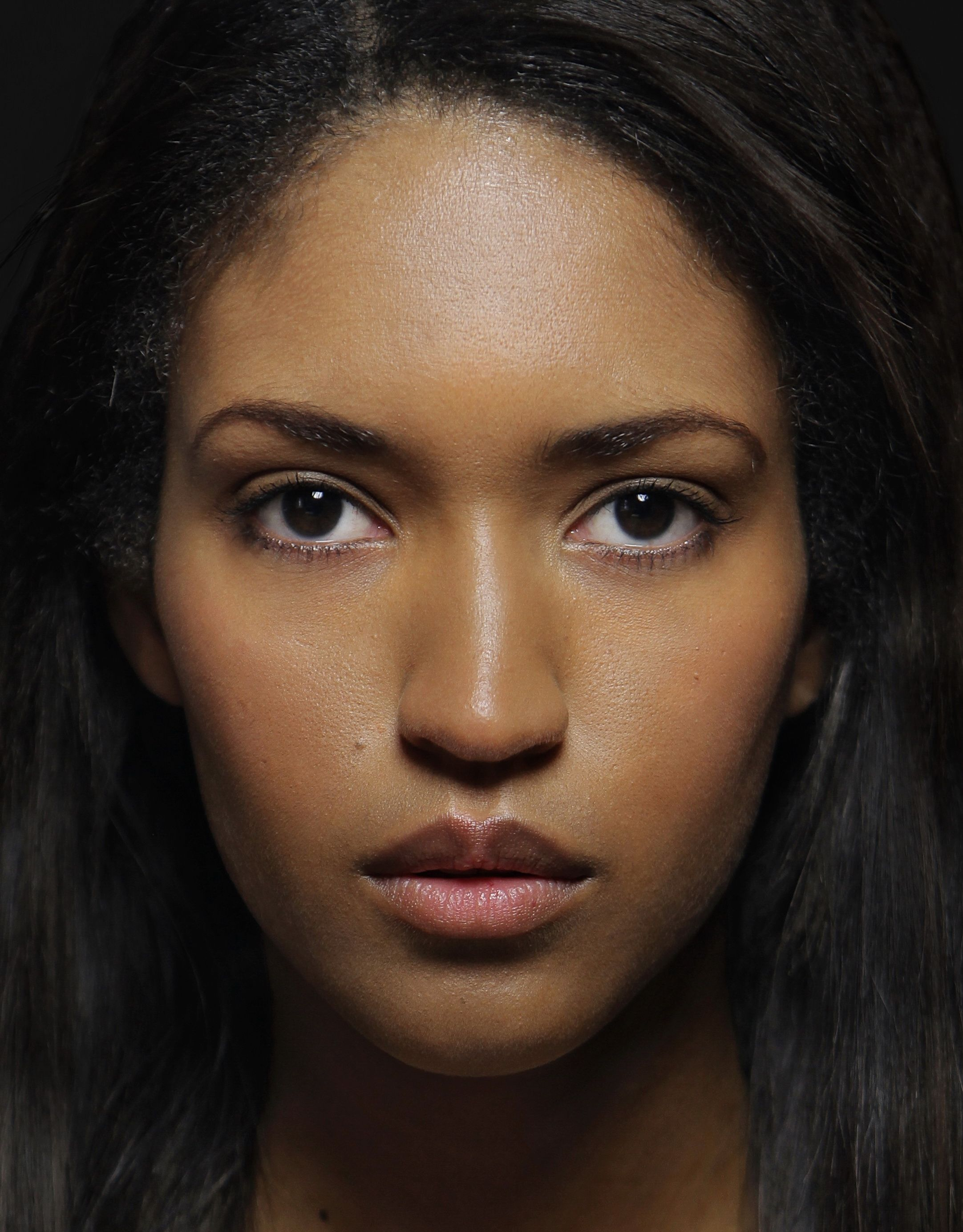 The Cape-Verdians Are A People, The Main Population Of -8924