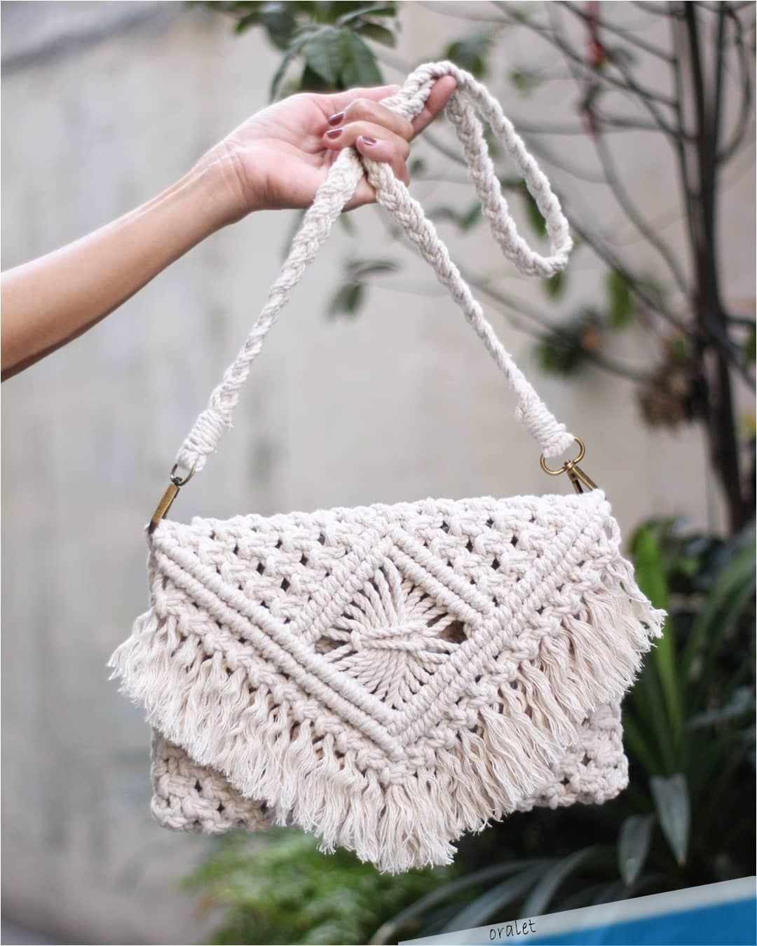 #Alexa #BAG #dreaming #featured #feel #heat #Instagram #Long #Sentiments #simple #Starting #Summer #vacations #youre Brak dostępnego opisu zdjęcia.