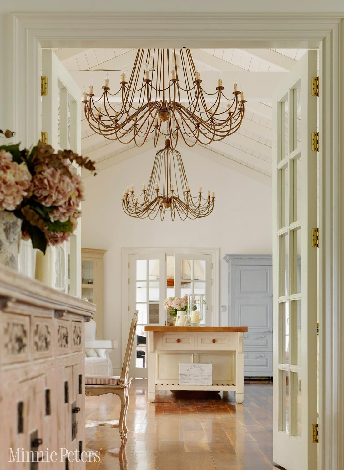 Minniepeters  Large Chandeliers With Kitchen Island Cool Kitchen Chandeliers Inspiration