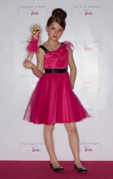Robe de soiree pour fille de 12 ans http://yesidomariage.com ...