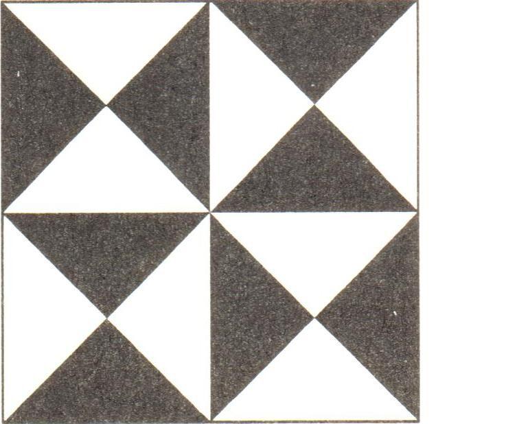 Underground Railroad Quilts Patterns Railroad Quilts