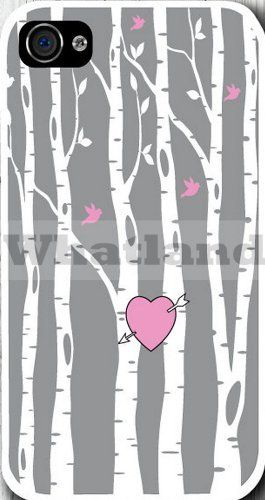 Love Birds Case for Apple Iphone 4/4s by Whatland, http://www.amazon.com/dp/B00EIM4LCE/ref=cm_sw_r_pi_dp_vxLesb01D3BT3
