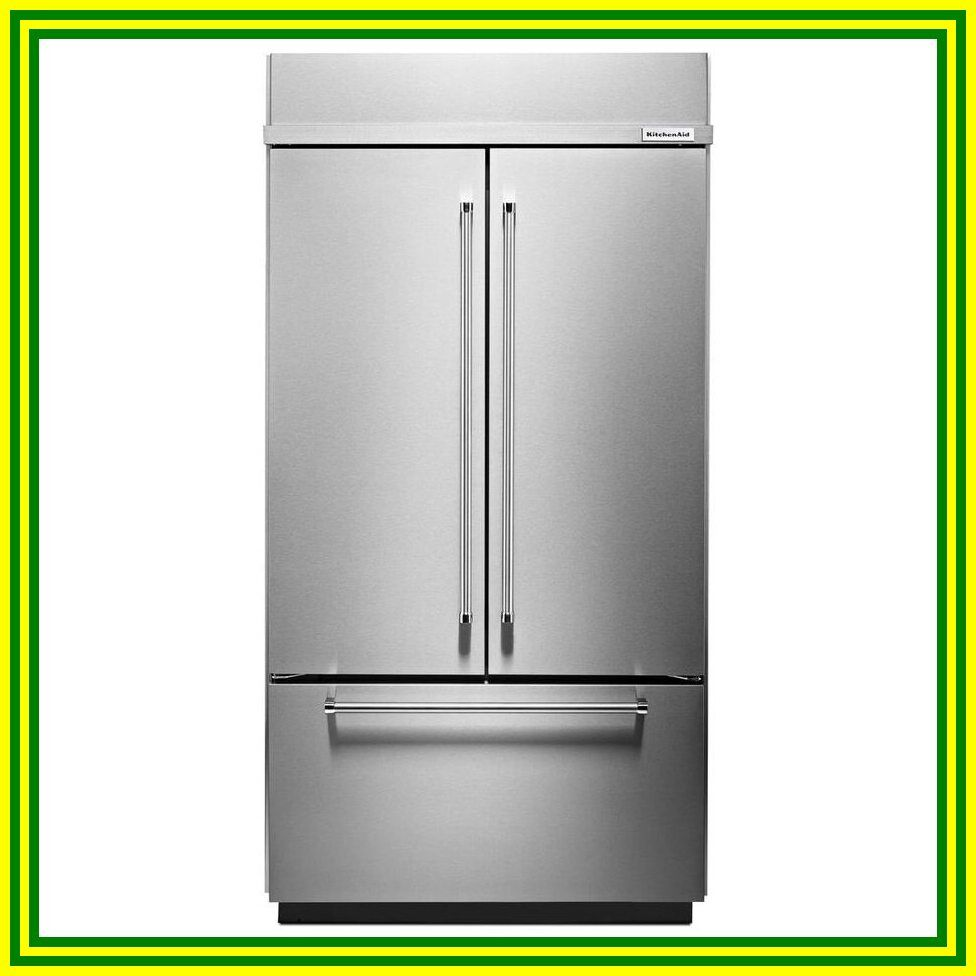 50 reference of kitchenaid drawer refrigerator problems in