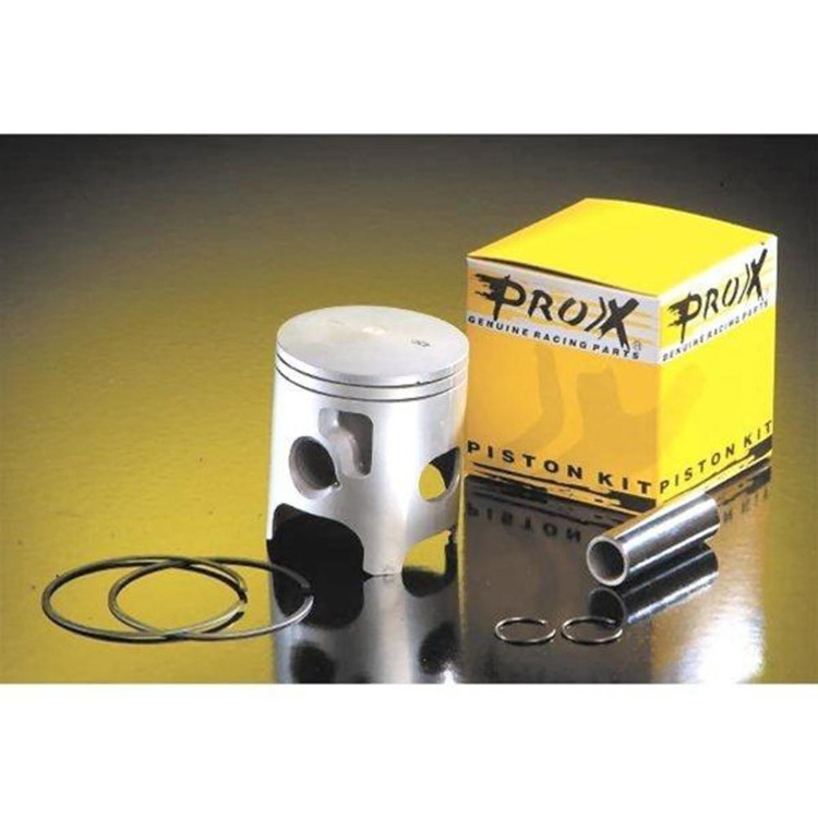 ProX Cr250 Top end rebuild kit (complete) | Products | Honda