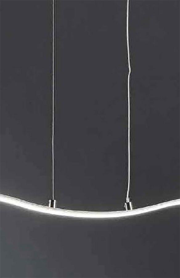 luminaire led pas cher monday luminaires design. Black Bedroom Furniture Sets. Home Design Ideas