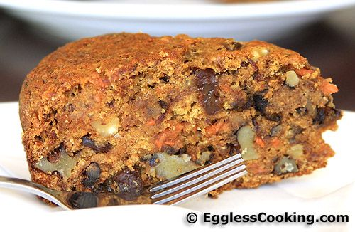 Fat free bundt cake recipe