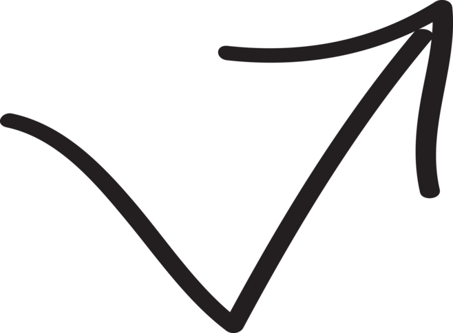 Double Chevron Arrow Icon Download On Iconfinder Icon Icon Company Arrow