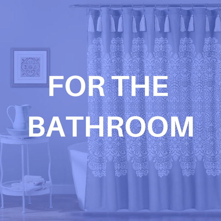 Image By Stoneberry On For The Bathroom