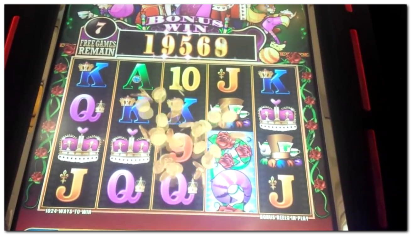 240 Free spins casino at Slots Angel Casino 45x Play