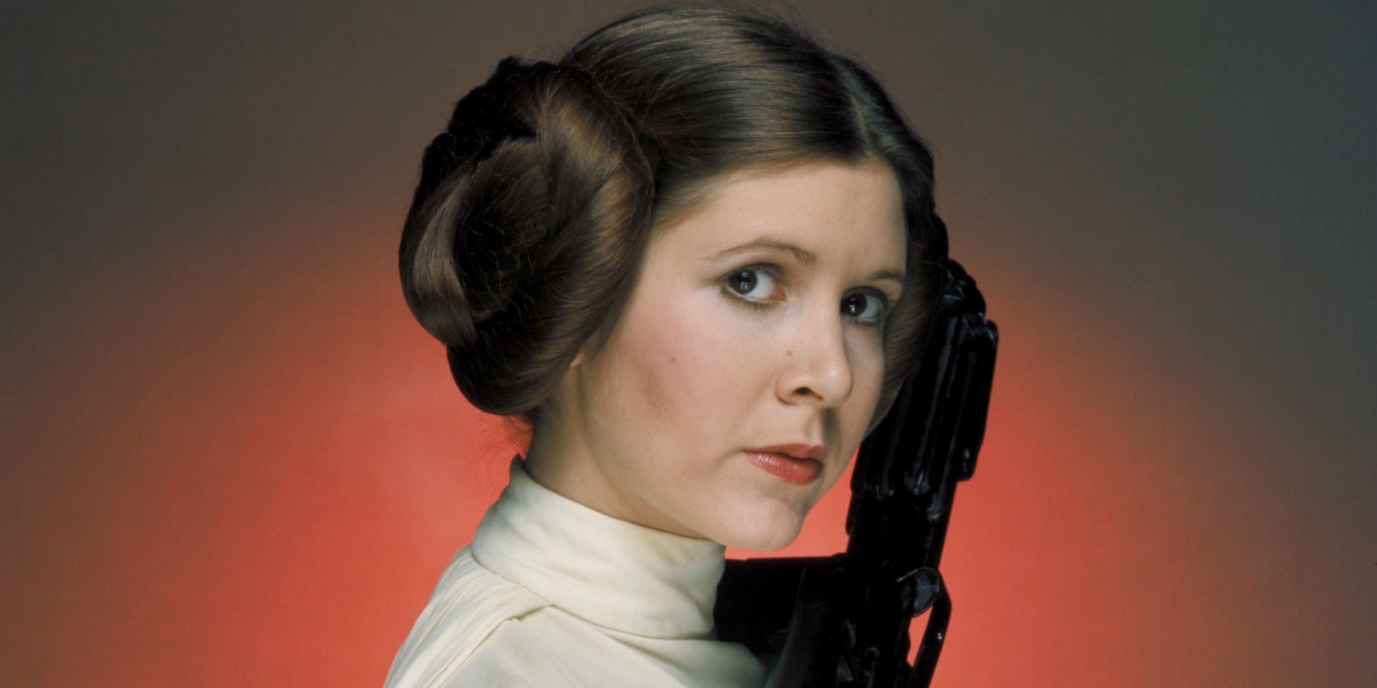 36+ Coiffure fille star wars inspiration