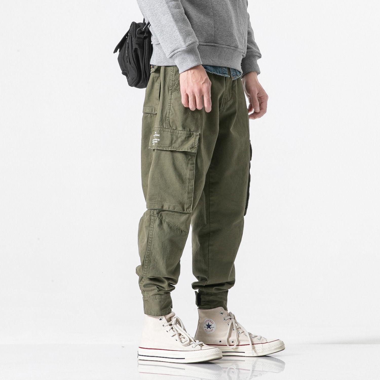 JAZO VELCRO TAXO URBAN STYLE CASUAL UNISEX TRACK PANTS  #menswear #sportswear #dryfit #officewear #trousers #wristwatches #belts #hoodies #wallets #sunglasses #tshirts #shirts #partyshoes #trackpants #trackpantsadidas #trackpantsnike #trackpantsph #trackpantsmurah #trackpantssecond #trackpantskappa #trackpantsfila #trackpantsecond #trackpantsbekas #trackpantspuma